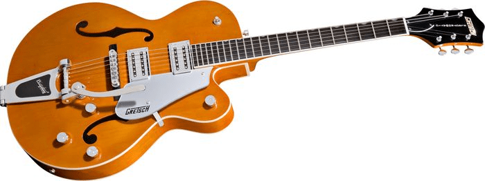 Gretsch 5120 affordable Hollow body